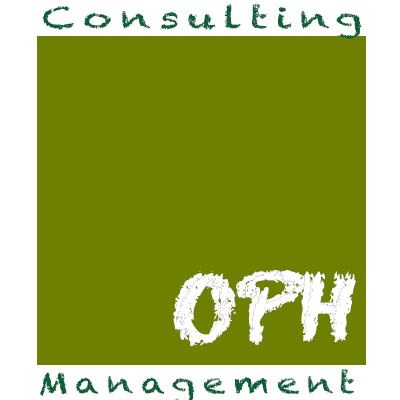 OPH Consulting & Management